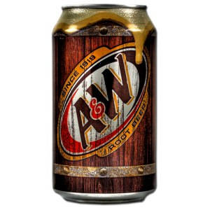 a_w_root_beer