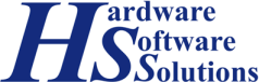 hardware software2